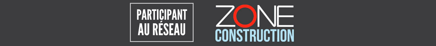 Zone Construction